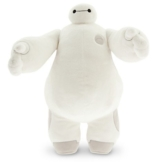 Disney Big Hero 6 Baymax Riesiges Robowabohu