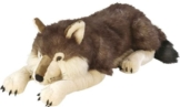 Floppies riesen Wolf Wild Republic 82332