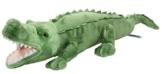 Softissimo Classics riesen Krokodil 50 cm Heunec 283671
