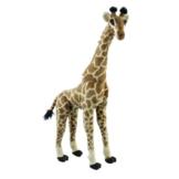 XXL Riesen Giraffe